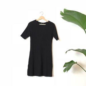 Nordstrom M/C Dress